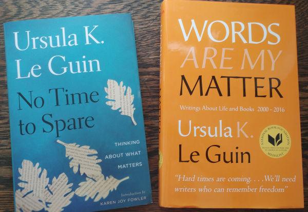 ursulatwobooks